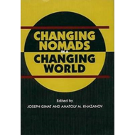 Changing Nomads in a Changing World (BOK)