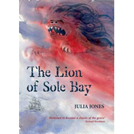 Lion of Sole Bay (BOK)