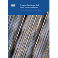 Foreign Exchange Risk: Models, Instruments and Strategies (BOK)