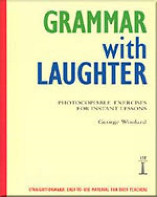 Grammar with Laughter (BOK)