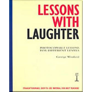 Lessons with Laughter (BOK)