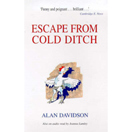 Escape from Cold Ditch (BOK)