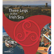 Three Legs in the Irish Sea (BOK)