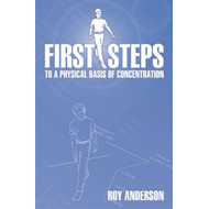 First Steps: To a Physical Basis of Concentration (BOK)