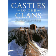 Castles of the Clans (BOK)