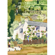 Cooking and Dining with the Wordsworths (BOK)