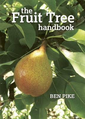 The Fruit Tree Handbook (BOK)