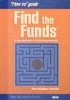 Find the Funds (BOK)