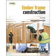 Timber Frame Construction (BOK)