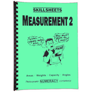 Measurement 2 (BOK)