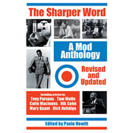 The Sharper Word: A Mod Anthology (BOK)