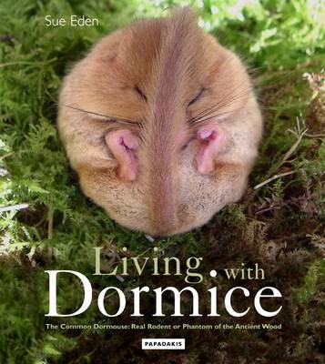 Living with Dormice (BOK)