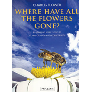 Where Have All the Flowers Gone? (BOK)