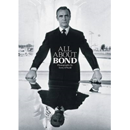 All About Bond: Photographs by Terry O'Neill (BOK)