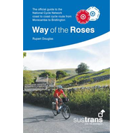 Way of the Roses (BOK)