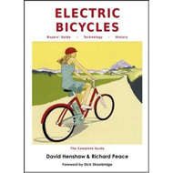 Electric Bicycles (BOK)