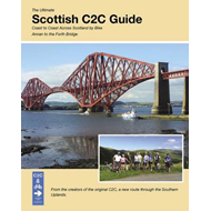 Ultimate Scottish C2C Guide (BOK)