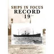 Ships in Focus Record 19 (BOK)