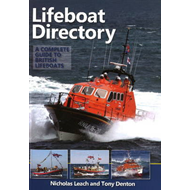 Lifeboat Directory (BOK)