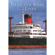 Glen and Shire Lines (BOK)