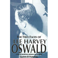 Two Faces of Lee Harvey Oswald (BOK)