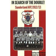 In Search of the Double! (BOK)