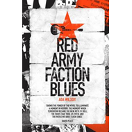 Red Army Faction Blues (BOK)