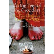 At the Feet of the Goddess (BOK)