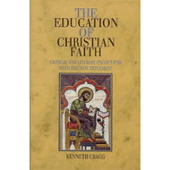 Education of Christian Faith (BOK)