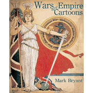 Wars of Empire in Cartoons (BOK)