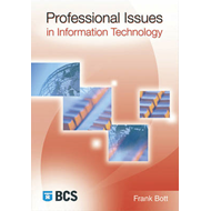 Professional Issues in Information Technology (BOK)