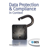 Data Protection and Compliance in Context (BOK)