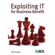 Exploiting IT for Business Benefit (BOK)