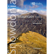 Mountain Walks (BOK)