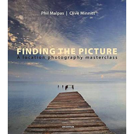 Finding the Picture: A Location Photography Masterclass (BOK)