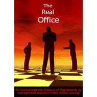 Real Office (BOK)