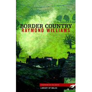Produktbilde for Border Country (BOK)