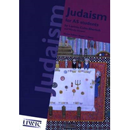 Judaism for AS Students (BOK)