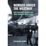 Nomads Under the Westway (BOK)