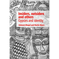 Insiders, Outsiders and Others (BOK)