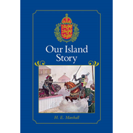 Our Island Story (BOK)