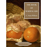 Book of Marmalade (BOK)