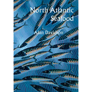 North Atlantic Seafood (BOK)