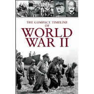 The Compact Timeline of World War II (BOK)