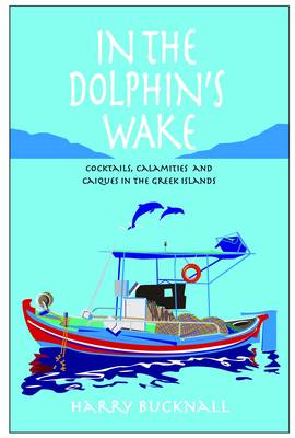In the Dolphin's Wake (BOK)