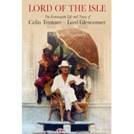 Lord of the Isle (BOK)