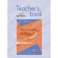 Successful Writing: Intermediate Teacher's Book (BOK)