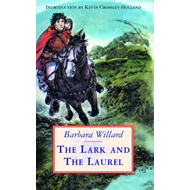 The Lark and the Laurel (BOK)