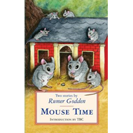 Mouse Time (BOK)