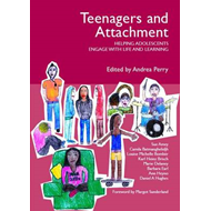 Teenagers and Attachment (BOK)